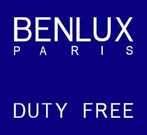 Logo de Benlux