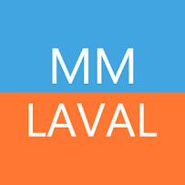 Logo de Micro Modèles Laval