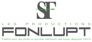 Logo de Productions Fonlupt